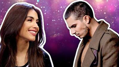 Pipe Bueno confirma que tiene una relación con Jessica Cediel (pero no como te lo imaginas)