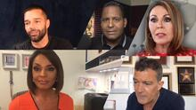 Por qué es tan difícil hablar del racismo latino: lo que aprendimos de Antonio, Ilia, María Elena, Ricky y Tony