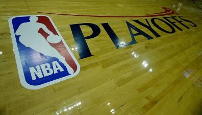 Estos son los jugadores que debes seguir por cada equipo que se clasificó a los Playoffs de la NBA
