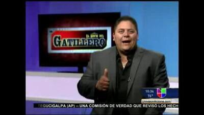 Chisme Gatillero: Muerte de Choche