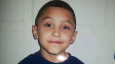 Habrá juicio contra los trabajadores sociales del caso 'Gabrielito', el niño que murió torturado
