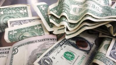 Dar 500 dólares mensuales a varias familias: el ensayo de una ciudad de California durante un año
