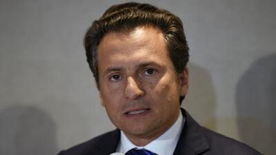 Exfuncionario de Odebrecht asegura que Emilio Lozoya recibió millones de dólares en sobornos