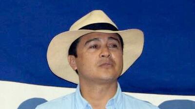 Sigue el juicio del hermano del presidente hondureño: testigos claves declaran en el caso de narcotráfico contra 'Tony' Hernández