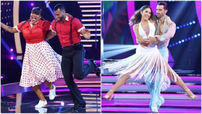ChikyBombom vs. Marlene Favela: los últimos bailes antes de la sentencia