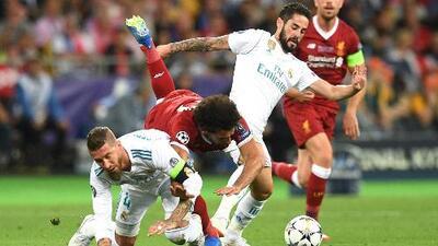Espíritu renovado: Liverpool regresa a la Final de la Champions para cerrar un capítulo pendiente