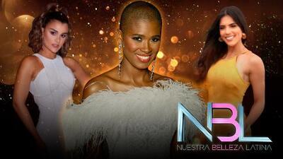 ¿Llegará la triple corona? Tras Clarissa y Francisca, Ceylin podría ser la tercera reina dominicana consecutiva