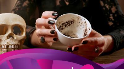 Qué dice la taza de café según tu signo zodiacal