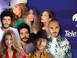 TeletonUSA 2020 estará lleno de estrellas y contamos contigo para cumplir los sueños de niños y niñas