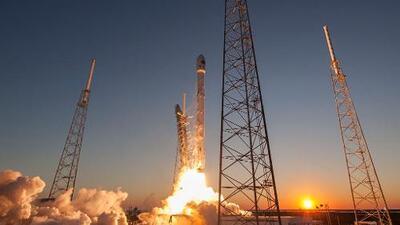 Qué hay de verdad, de mentira y de imposible en los extravagantes planes de Elon Musk para ir a Marte