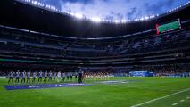 Liguilla en 360º | América vs. Pachuca: el juego del torneo en visión perfecta