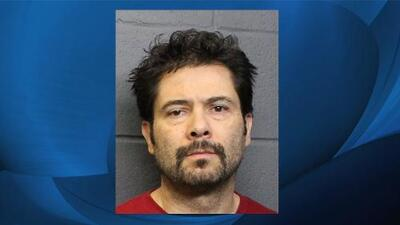 """""""Ladraba todo el día"""": Arrestan a hombre que habría matado de un disparo al perro de su vecino al norte de Atlanta"""