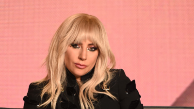 Lady Gaga anuncia que se retira y dice que prefiere pausar ahora que está en la cima