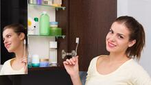 10 cosas que deberías evitar guardar en el baño ya mismo