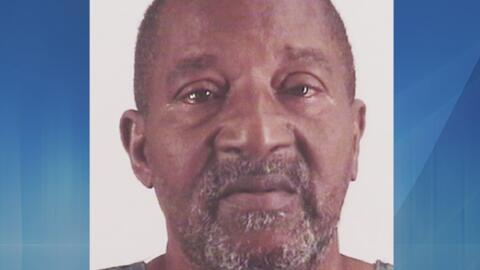 Luego de 37 años de la desaparición de un niño en Mansfield, su tío confiesa haberlo matado a golpes