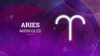 Aries Horóscopos Números Especiales Zodiacal Univision