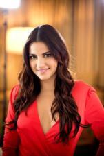 Maite tiene nueva telenovela y nuevo amor