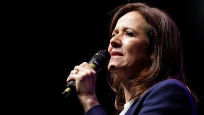 ¿Qué representa el anuncio de Margarita Zavala para la coalición Por México al Frente?