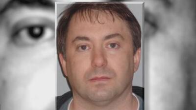 Encuentran a un menor de edad en la casa de un agresor sexual registrado en Round Rock