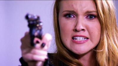 El odio la llevó a tratar de asesinar a su hermana