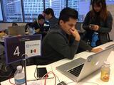 Google abre en San Francisco un espacio para recibir a startups de América Latina y el mundo