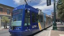 Tucson es la primera ciudad en Arizona que ofrece transporte público gratis por la pandemia