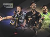 Cinco partidos que no puedes perderte en la Semana 2 de MLS