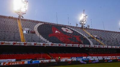 Juvenil de Veracruz reveló el acoso sexual que sufrió por parte del promotor Ángel Fuentes