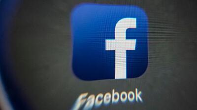 ¿Usted pagaría para usar una versión de Facebook sin publicidad?
