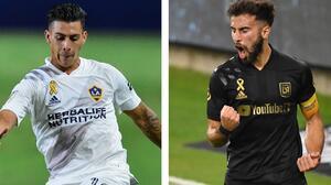 Cristian Pavón y Diego Rossi, convocados por Argentina y Uruguay para las eliminatorias