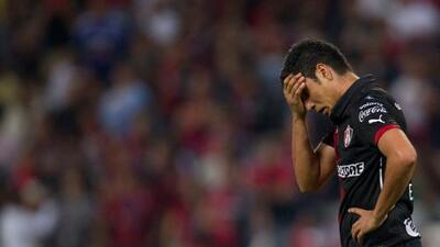 EDITORIAL: eliminar el descenso de la Liga MX es un tremendo error