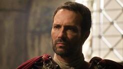 Pilatos removió a Petronio de su cargo por fallar en su misión