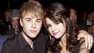 Justin Bieber y Selena Gómez volvieron a estar juntos, ¡y de qué manera!