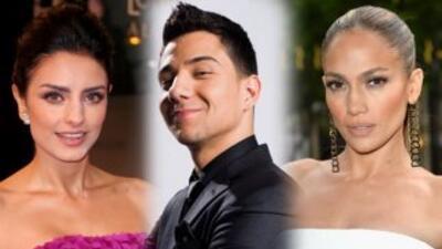 Lista de nominados a Premios Juventud 2015: Enrique Iglesias arrasa en nominaciones
