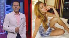 #LoMásPicante: Sin palabras nos dejó el notición del embarazo de Lindsay Lohan