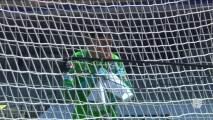 Resumen del partido Pumas UNAM vs Pachuca