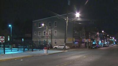 Una mujer murió atropellada por un conductor que huyó de la escena en Totowa, Nueva Jersey