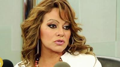 El día que Jenni y Juan Rivera se disculparon con sus fans tras golpear a uno en un concierto
