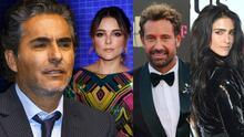 Raúl Araiza no le teme a la investigación a celebridades que quebrantaron la veda electoral en México