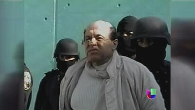 Vestidos de payaso mataron a uno de los hermanos Arellano Félix en plena fiesta infantil