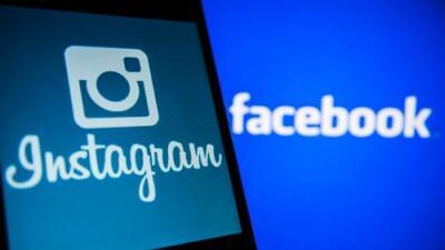 ¡Sale en su defensa! Director de Instagram asegura que la aplicación no espía a sus usuarios