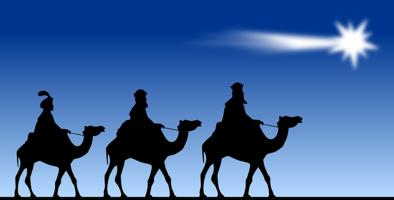 Municipios anuncian entrega de regalos por celebración del Día de Reyes
