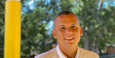"PPD dice que Ismael ""Titi"" Rodríguez permanecerá como alcalde de Guánica"