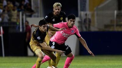 Dorados vs Atlético de San Luis, una final con más historial del pensado