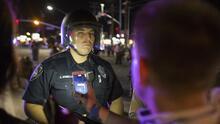 Las policías de todo el país cada vez compran más equipos para espiar celulares