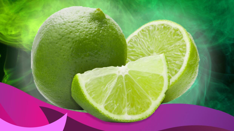 Aprende A Eliminr Energía Negativa Con Limones Horóscopos Univision
