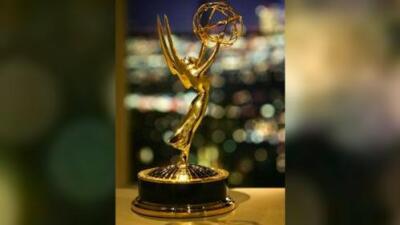 Noticias 45 de Univision Houston recibe 25 nominaciones a los premios Lone Star Emmy 2017