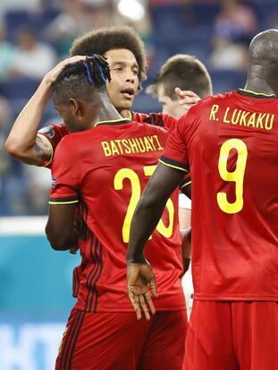 belgica vs finlandia euro 2020 (2).jpg