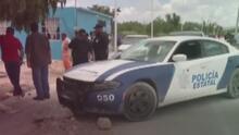"""""""Lo que está ocurriendo en Reynosa es una masacre"""": 14 personas inocentes mueren presuntamente a manos de un comando armado"""