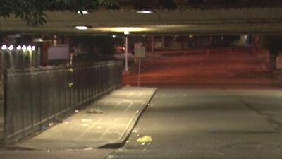 Más 30 personas resultaron heridas por el accidente de un autobús de turismo en Nueva Jersey